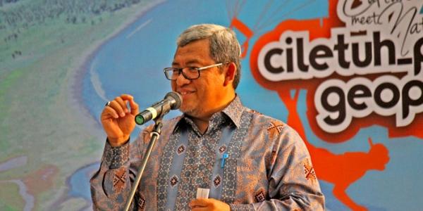 Inilahkoran.com/Gubernur Jawa Barat Ahmad Heryawan
